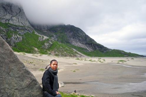 00938-fjordtourmoi