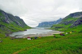 0893b-vindstadfjord