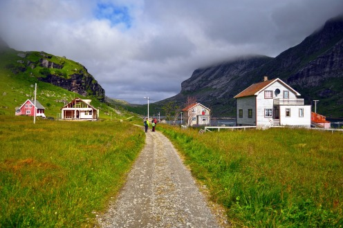 39ba7-fjordtour8