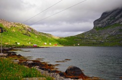 3cd54-fjordtour11