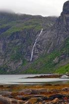 42451-vindstadwasserfall
