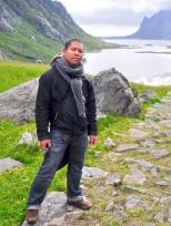 43f10-fjordtour14moi1