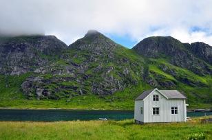 621be-fjordtour9