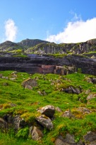 90150-fjordtour10