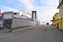 ea9aa-harstadhurtigrute