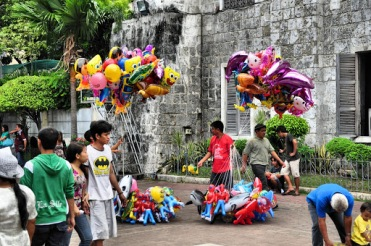 Cebu: Queen City Of The South