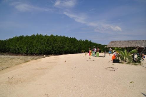 Puerto Princesa: Easy Breezy Beautiful Islands