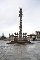 Porto, Oporto