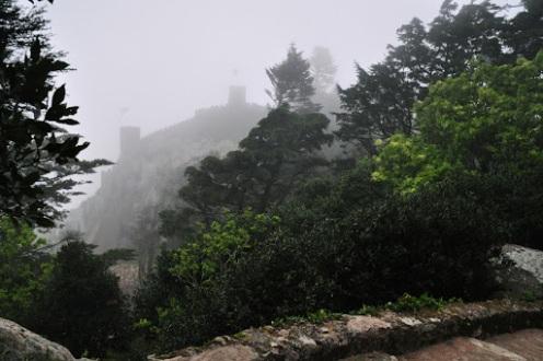 Câmara Municipal de Sintra