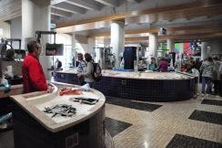 Inside Lagos