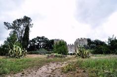 Município de Elvas