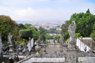 Braga - Guimarães