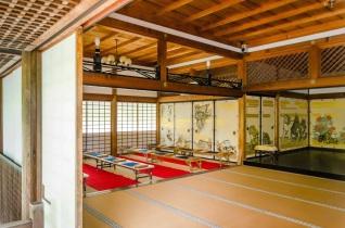 03a4e-arashiyama-61