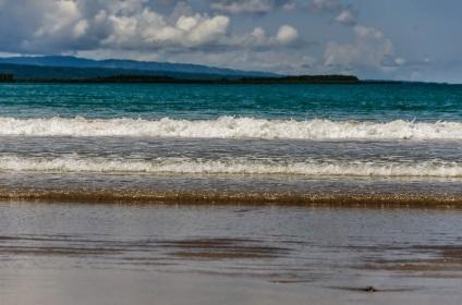 05b51-beach2bsorsogon-12