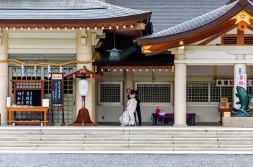 098c5-kagoshima2-48