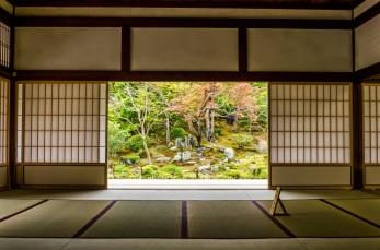 0b234-arashiyama-43