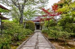 0f5b6-arashiyama-57