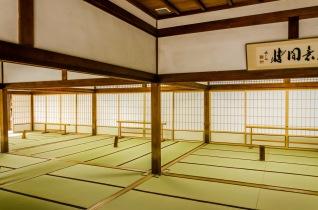 12529-arashiyama-42