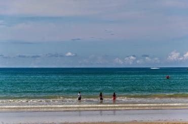 18d73-beach2bsorsogon-34
