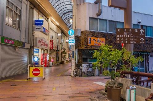 1b401-shimabara-12