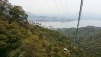 Japan Day 10: Miyajima, the Shrine Island