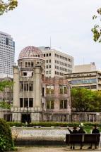 36941-kagoshima2-27