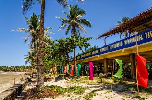 37a95-beach2bsorsogon-26
