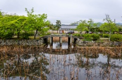 40cbb-arashiyama-32