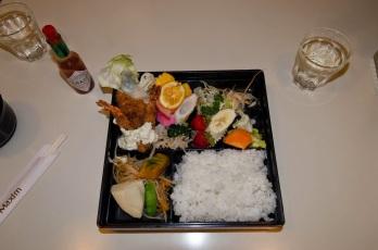 45f6f-shimabara-24