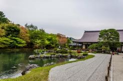 48622-arashiyama-74