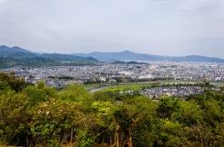 551bb-arashiyama-19