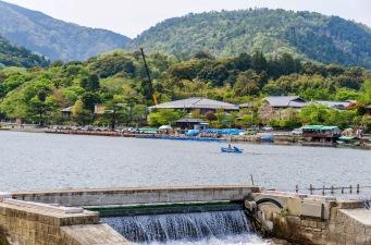 572a0-arashiyama-6