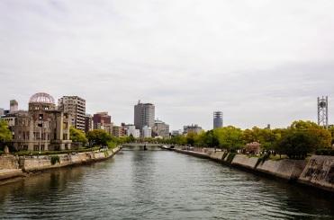 59148-kagoshima2-30