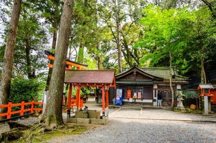 5d9c4-arashiyama-12