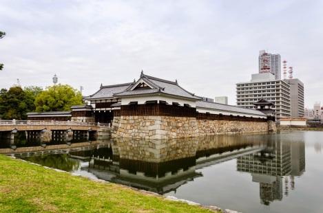 5f69f-kagoshima2-34