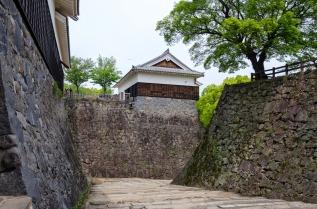 662a1-kumamoto-13