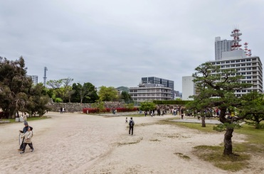 6d1a7-kagoshima2-45
