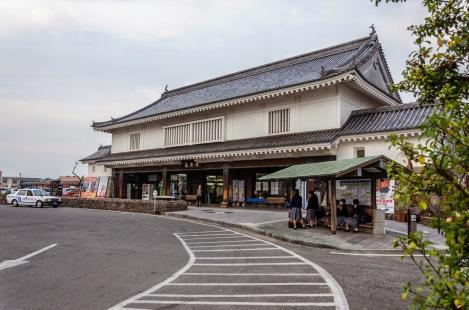 7c63f-shimabara-5