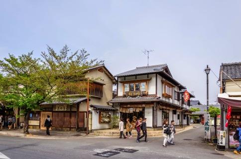 8d154-arashiyama-2