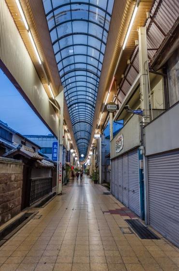 8f2b0-shimabara-15