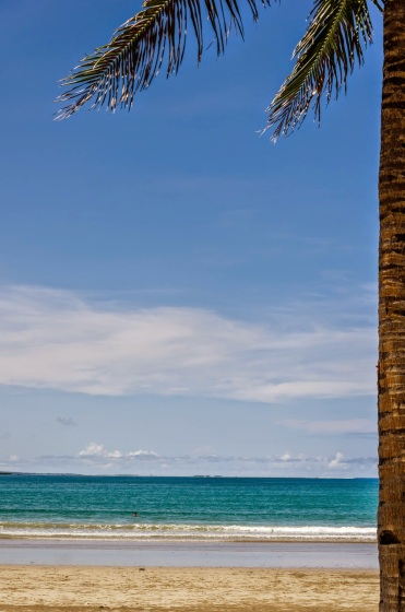 94ae2-beach2bsorsogon-31