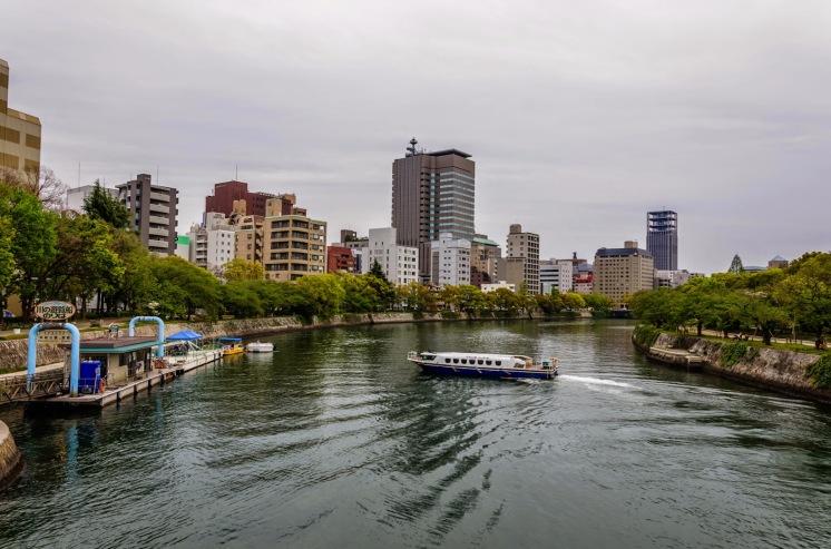 95c35-kagoshima2-3