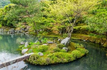 97a3b-arashiyama-80
