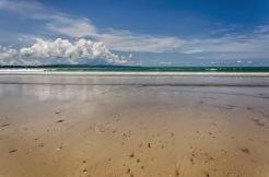 9d083-beach2bsorsogon-11