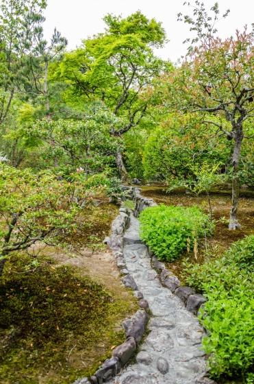 9e8af-arashiyama-55