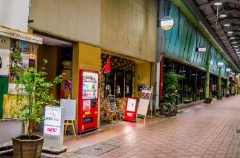 a2ab1-shimabara-32