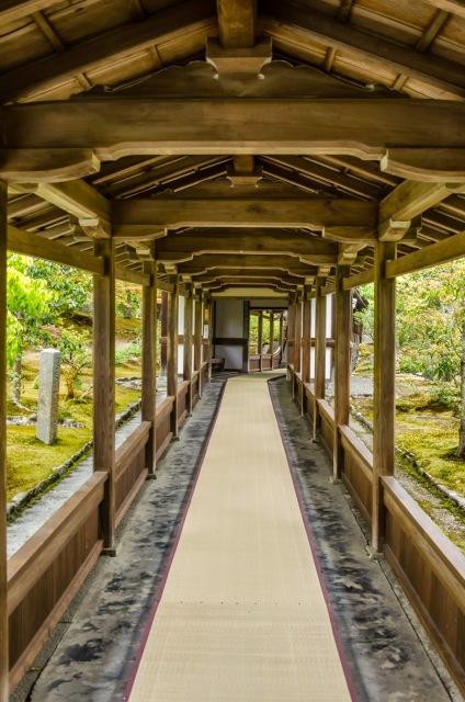 af66f-arashiyama-51