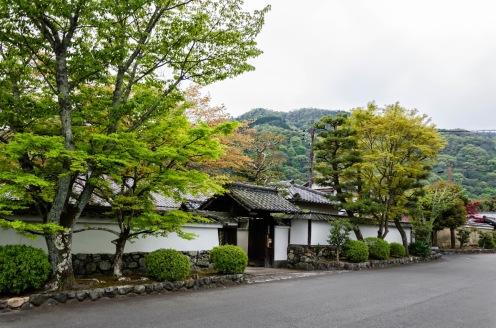 b68fd-arashiyama-34