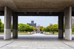 c0250-kagoshima2-10