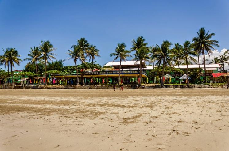 d66f7-beach2bsorsogon-18